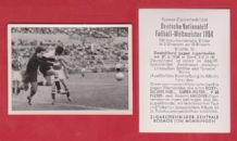 West Germany v Yugoslavia Schafer Beara (32)
